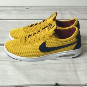 Nike Shoes - Nike SB Air Max Bruin VPR TXT